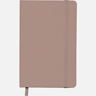 Joy Book. Какао