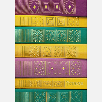 Книжная коллекция