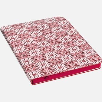 Magic Note. Красный