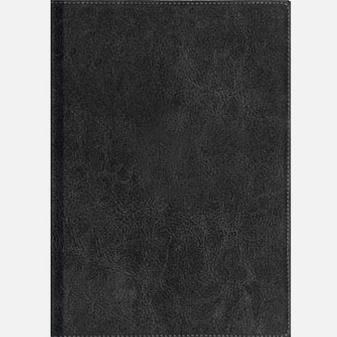 Черный (61415212) (недатированный А6)