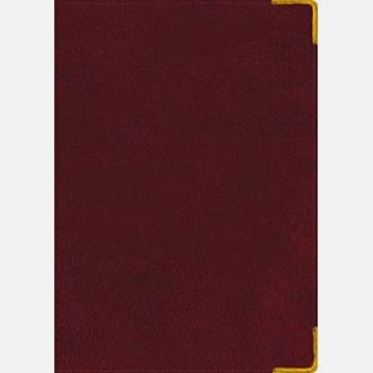 Ancient (коричневый) (КЗК6961667) (клетка)
