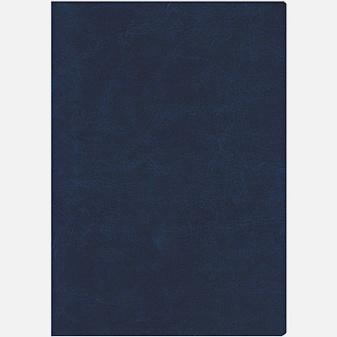 Soft (синий) (6149601) (недатированный А6)