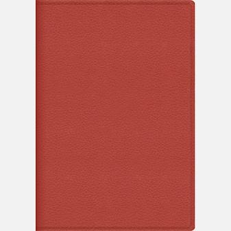 Темно-красный ZODIAC (КЗК51201654) (клетка)