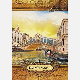 Вокруг света.Прекрасная Венеция