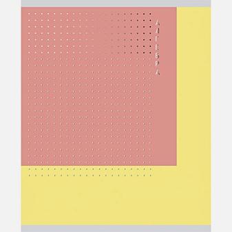Цветовые дуэты. Алгебра