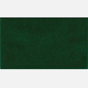 Планинг. Зеленый (146417)