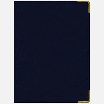 Ancient (черный) (4147201)