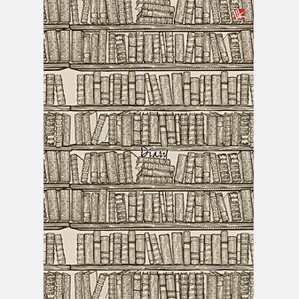 Графика. Книги 152л. А5