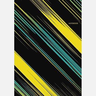 Офисный стиль. Яркие штрихи (А4, 160л.)