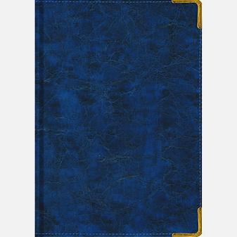 Nappa (синий) (КЗК51201662) (клетка)