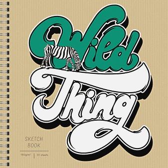 DRAFT and CRAFT. Дизайн 1