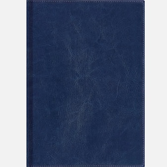 Синий (416085) (клетка)