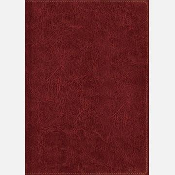 Бордо (1240) (полудатированный А5)