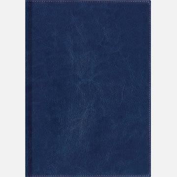 Синий (69629) (клетка)