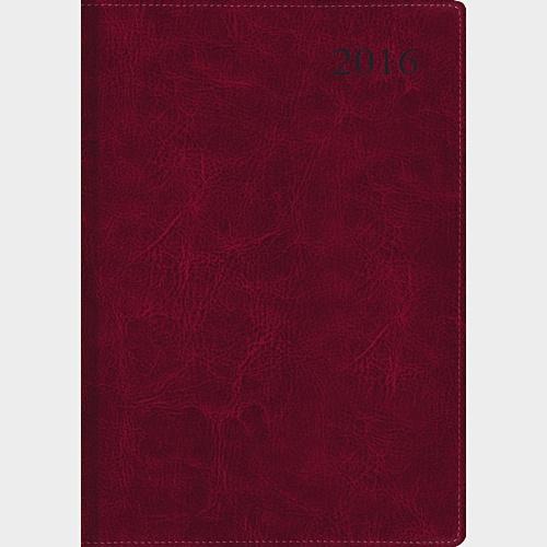 Бордо (ЕКК16517608) (датированный А5)