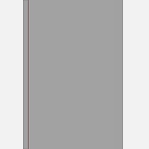 Серый 152л. А5
