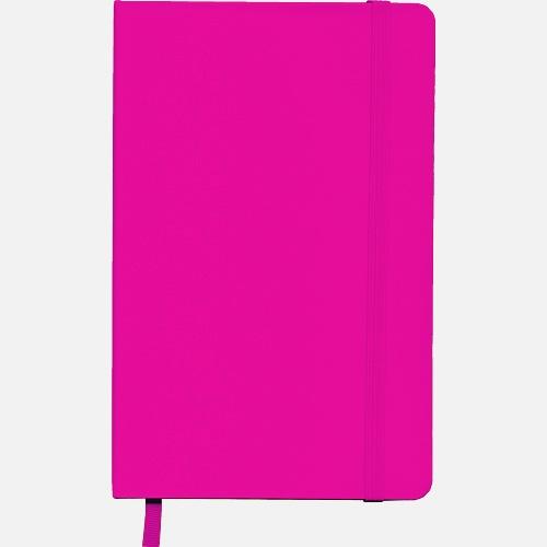 Joy Book. Лилово-розовый