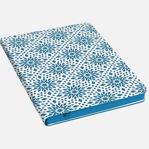 Magic Note. Голубой