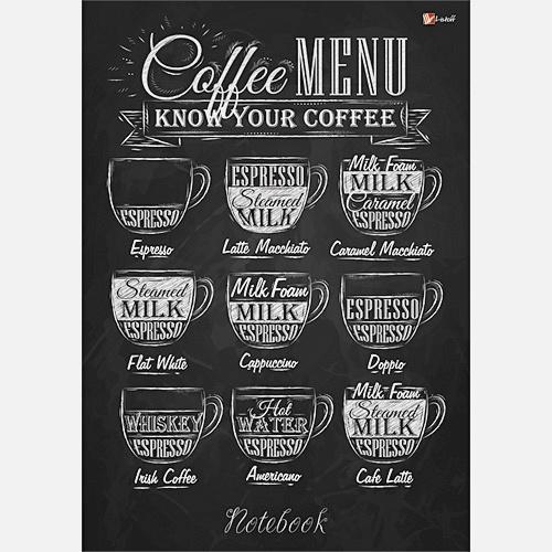 Офисный стиль. Кофе-брейк