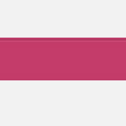 City. Малиново-розовый 56л. (300х105)