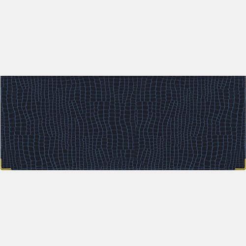 Планинг. Iguana (темно-синий) (145610) (NEW)