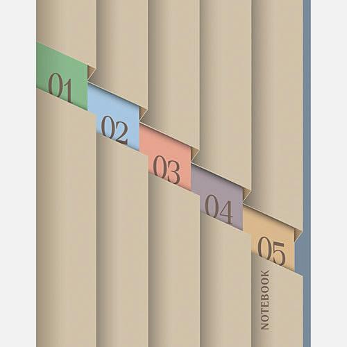 Важные архивы (графика)