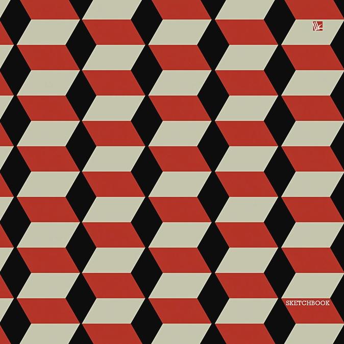 Геометрический узор