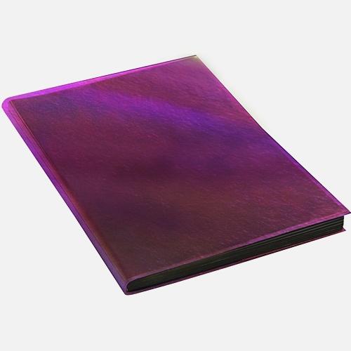 Chameleon. Фиолетовый