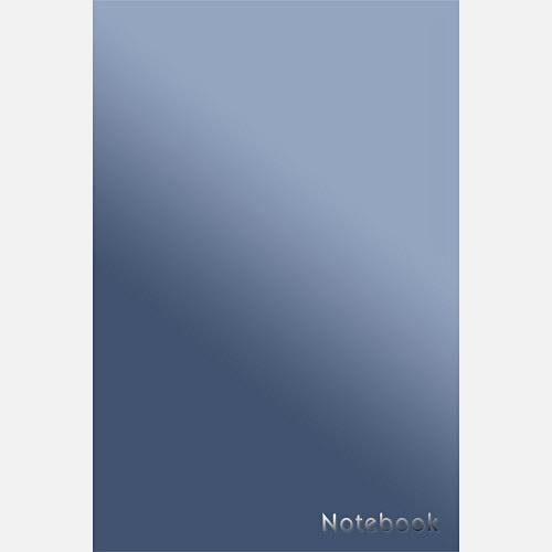 Голубая сталь (А)