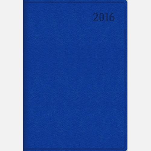 Синий ZODIAC (ЕКК16517603) (датированный А5)