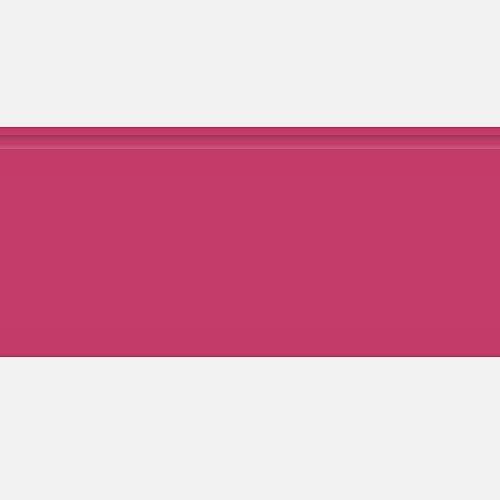City. Малиново-розовый 64л. (170х95)