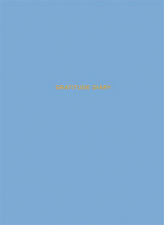 Веднеева В.,Веденеева В. - Ежедневники Веденеевой. Gratitude Diary: 1000 причин для счастья обложка книги