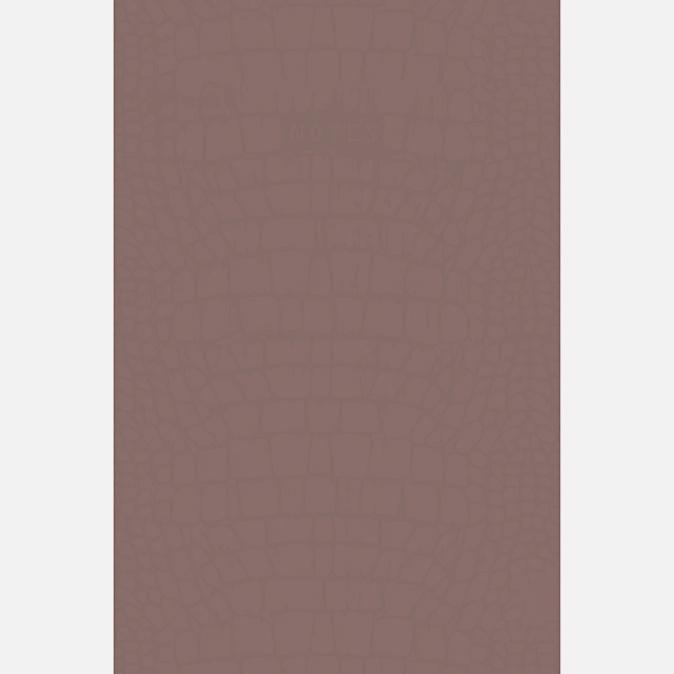 Textures. Шоколадный