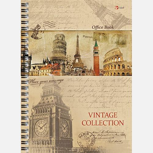 Путешествия (Vintage collection)
