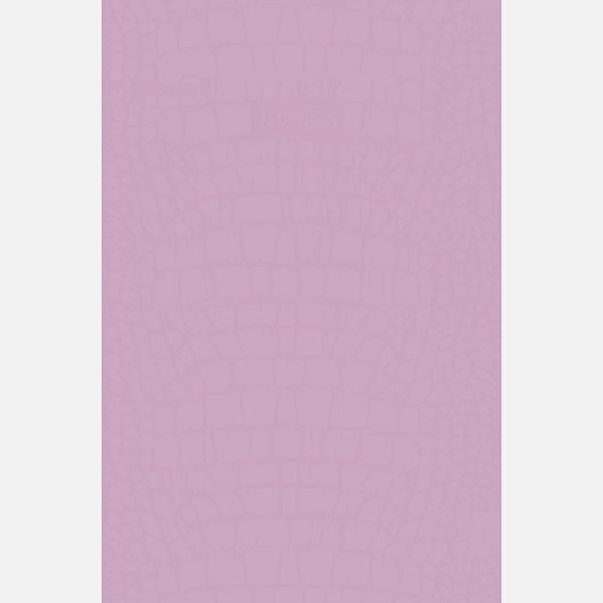 Textures. Розовый