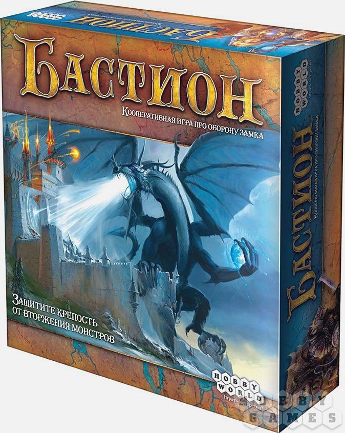 Наст.игр.:МХ.Бастион.арт.1480