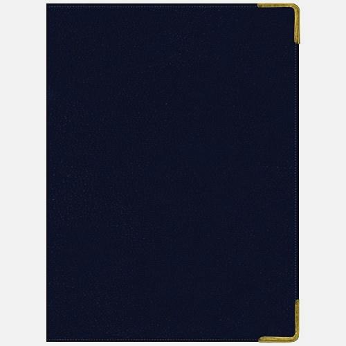 Ancient (черный) (ЕКП51415201) (недатированный А5)