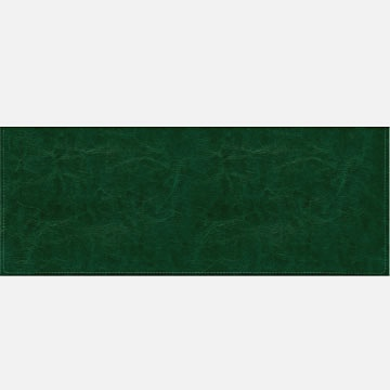 Планинг. Зеленый (1220)