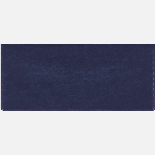 Nappa (синий) (ПКП165607)