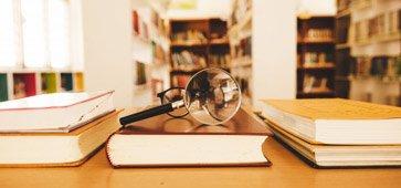 Справочники. Энциклопедии