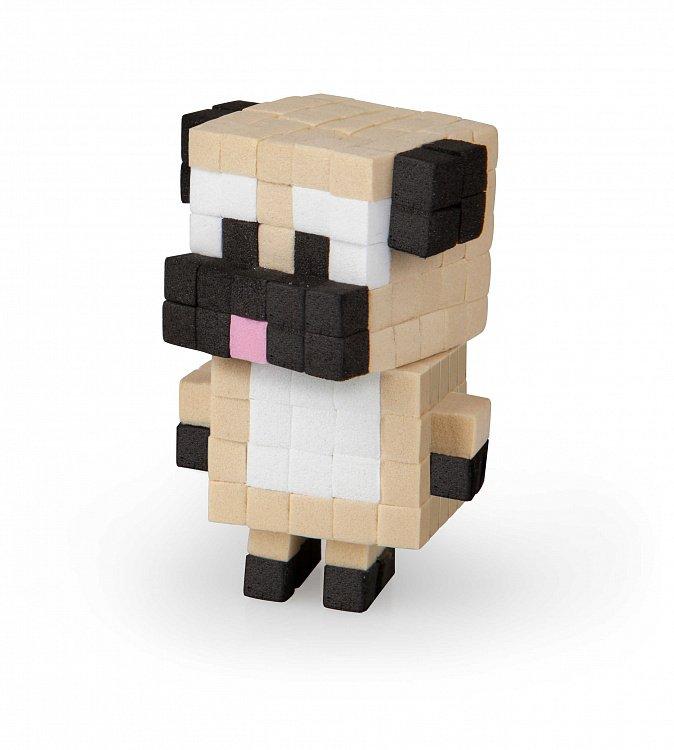 Pixel Pops Игрушка. Щенок. арт. 01972